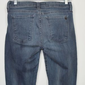 Joe's Jeans Chelsea Fit Asher Wash | Size 26